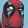 CDriest's avatar