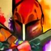 CDRSapphire's avatar