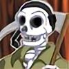 CDRudd's avatar
