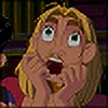 CDS-03's avatar