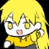 cds060's avatar