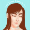 CDSE's avatar