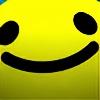 CdT2298's avatar