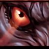 CdubbArt's avatar