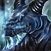 cdunlap1's avatar