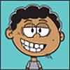 cdup999's avatar