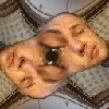 cdvrooster's avatar