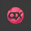 CDXVM's avatar