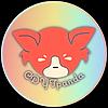 CDYTpanda's avatar