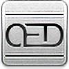 CE0311's avatar