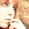 Ceadis's avatar