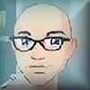 ceadsearc's avatar