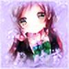 ceaiul's avatar