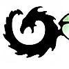 Ceal666's avatar