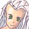 Cealcrest's avatar