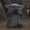 CealyDraws's avatar