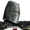 Cean-Brightsword's avatar