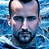 Cean-Herzfield's avatar
