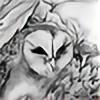CearaFinn's avatar