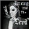 ceareacorso's avatar