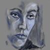 Ceares's avatar