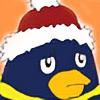 Cearius's avatar