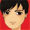 Cearkai's avatar