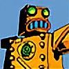 Ceaserstears's avatar