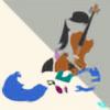 CeaserTheBrony's avatar