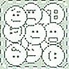 Ceater's avatar