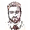 ceb364's avatar