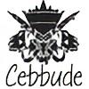 Cebbude's avatar