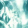 CeberusTwice's avatar