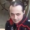 Cebesty's avatar