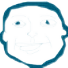 cebolete's avatar