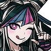 Ceborg's avatar