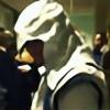 cebt's avatar