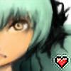cebuanakim's avatar