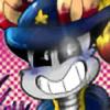Cec-TV-Star's avatar
