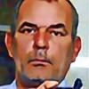 cecco7's avatar