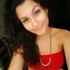 cece594's avatar