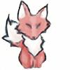 CeCeEdwards's avatar