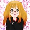 CeceFangirl's avatar