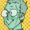 cecefi's avatar