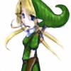 cecehoney123's avatar
