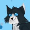 cecehuskerthewolf's avatar
