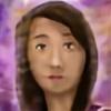 Ceceia's avatar