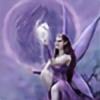 CeceliaMoran's avatar
