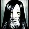 CeceliaWolf's avatar