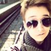 Cecelin0's avatar